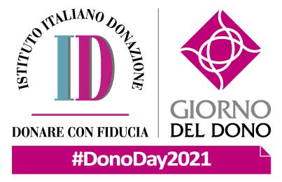 #DonoDay 2021